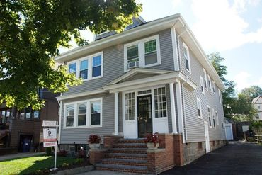 Photo of 78 Claymoss Road Boston, MA 02135