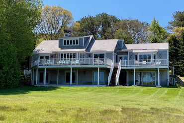 Photo of 29 Majors Cove Lane Edgartown, MA