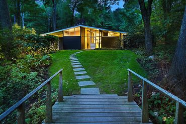 Massachusetts Featured Home For Sale 46