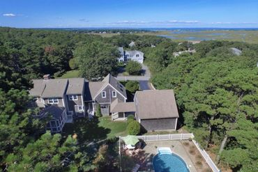 Photo of 12 Chase Garden Yarmouth Port, MA 02675