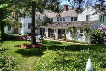 Photo of 39 River Orleans, MA 02653