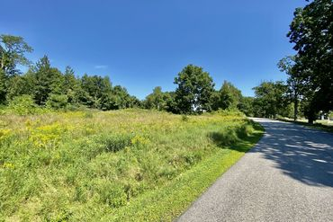 Photo of 0 Lowland Farm Road Essex, MA 01929