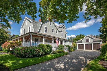 Photo of 34 Rockaway Avenue Marblehead, MA 01945
