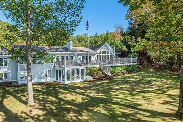 Southern Maine & Greater Portland Featured Home For Sale 2