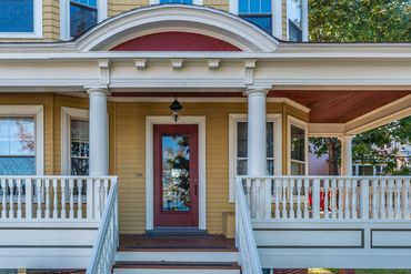 Southern Maine & Greater Portland Featured Home For Sale 4