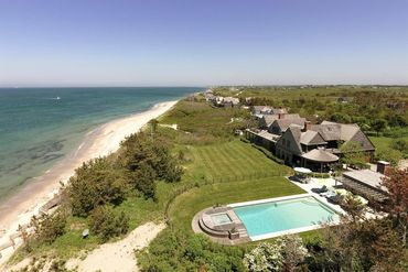 Photo of 121 Eel Point Nantucket, MA 02554