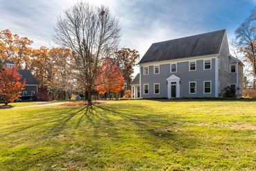 Photo of 31 Red Pine Way Rowley, MA 01969