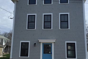 Photo of 29 Conant #2 Provincetown, MA 02657