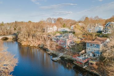 Photo of 26 Turkey Shore Road Ipswich, MA 01938