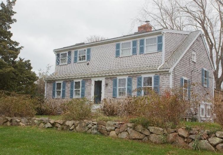 18 Peaks Osterville MA 02655 - Photo 1
