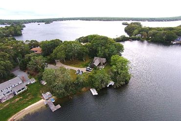 Photo of 276 Holly Point Centerville, MA 02632