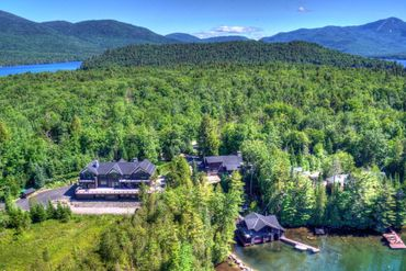 Photo of 132-140 Peninsula Way Lake Placid, NY 12946