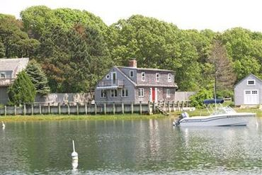 Photo of 604 Orleans North Chatham, MA 02650