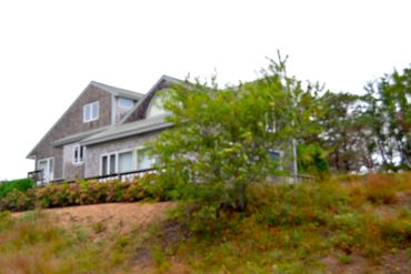 Photo of 18 Quanset Truro, MA 02666