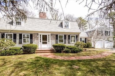 Photo of 380 Starboard Osterville, MA 02655
