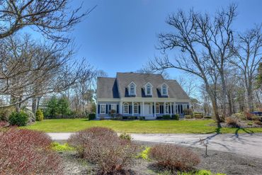 Photo of 90 Fairwood South Yarmouth, MA 02664