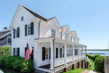 Photo of 119 North Water Edgartown, MA 02539