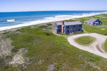 Photo of 48 West Miacomet Nantucket, MA 02554