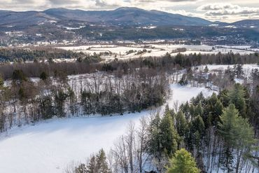Photo of 1645 West Hill Rd Stowe, VT 05672