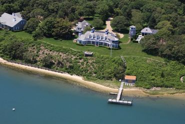 Photo of 24 Ocean View Ave Edgartown, MA 02539