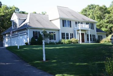 Photo of 5 Magnusson East Sandwich, MA 02537