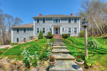 Photo of 59 Stonewall West Barnstable, MA 02668