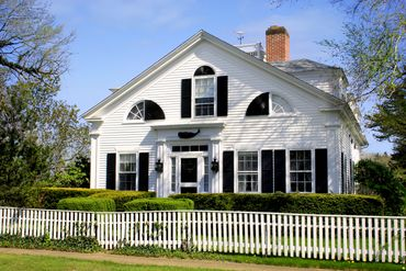 Photo of 101 South Water Street Edgartown, MA 02539