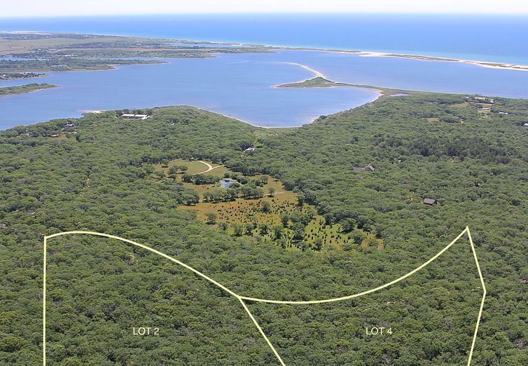 4 Jacobs Neck Road Edgartown MA 02539 - Photo 1