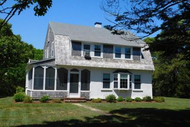 Photo of 8 Marchants Mill Hyannis Port, MA 02647