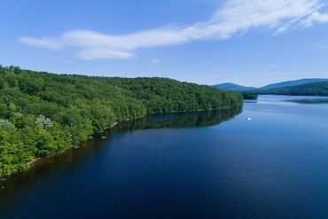 Dartmouth/lake Sunapee Featured Home For Sale 1