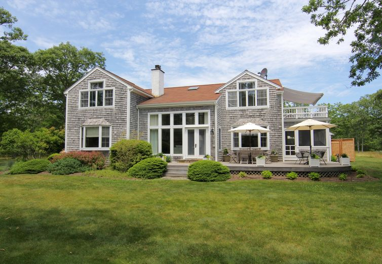 10 Quampache Lane Edgartown MA 02539 - Photo 1