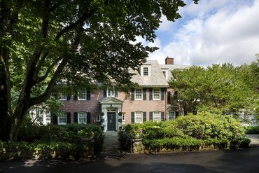 Photo of 65 Essex Road Chestnut Hill, MA 02467