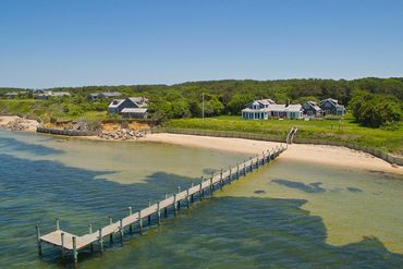 Photo of 55 North Neck Road Edgartown, MA 02539