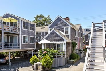 Photo of 145 Commercial Provincetown, MA 02657