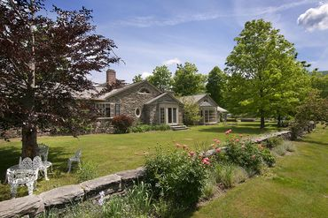 Southern Vermont Featured Home For Sale 2
