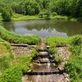 213 Black Hole Hollow Rd Cambridge NY 12816 - Main Image