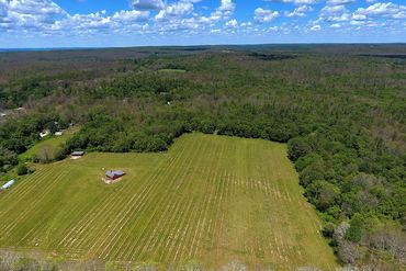 Photo of 0 Gibson Hill Road Sterling, CT 06377