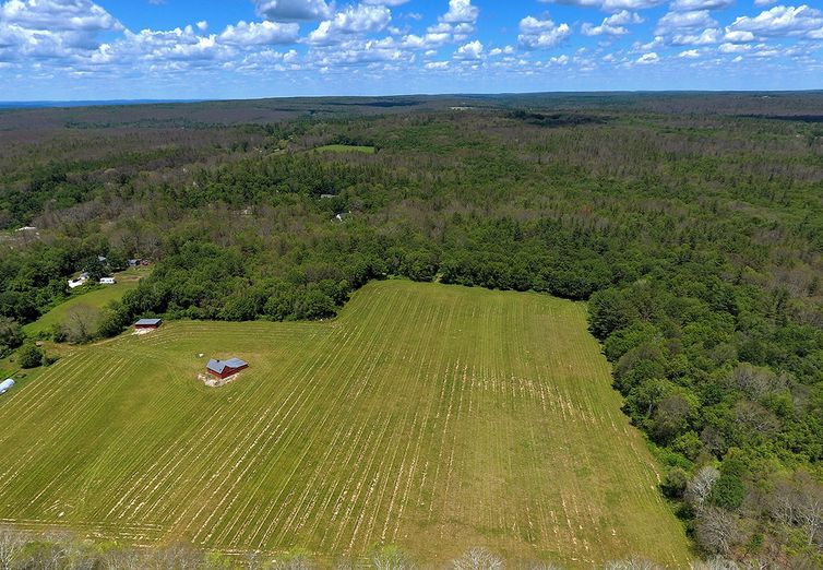 0 Gibson Hill Road Sterling CT 06377 - Photo 1