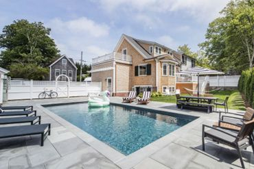 Photo of 2 Pierce Lane Edgartown, MA 02539