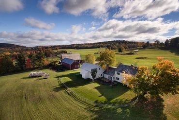 Central Vermont Featured Home For Sale 22
