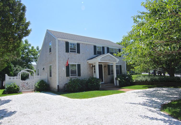 79 Pease Point Way South Edgartown MA 02539 - Photo 1