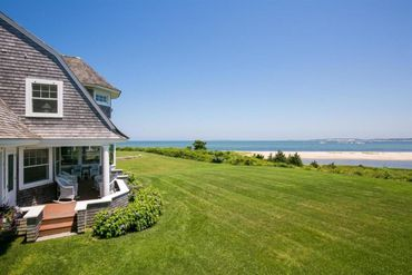 Photo of 7 Starbuck Neck Edgartown, MA 02539