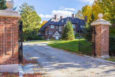 Berkshires Featured Home For Sale 5