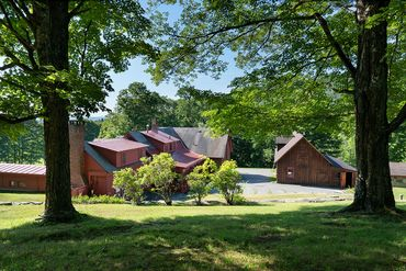 Photo of 2356 Lovers Lane Chester, VT 05143