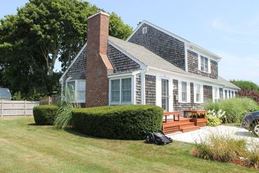 Photo of 102 Fresh River Falmouth, MA 02540
