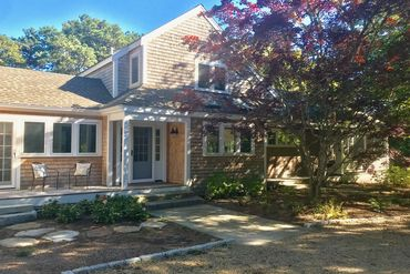 Photo of 2 Plantingfield Wood Lane Edgartown, MA 02539