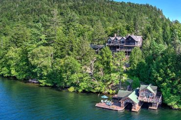 Photo of 197 Ruisseaumont Way Lake Placid, NY 12946