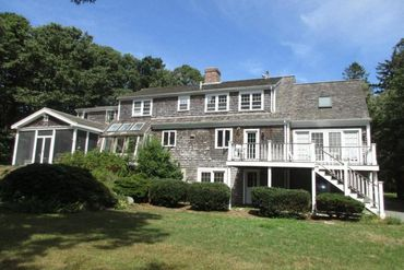 Photo of 17 Oliver Snow Harwich Port, MA 02646