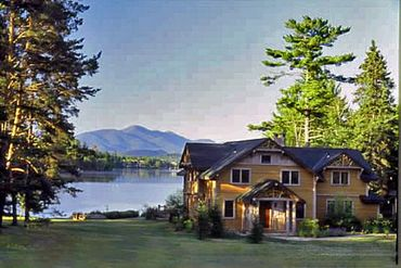 Photo of 180/190 Mirror Lake Drive Lake Placid, NY 12946