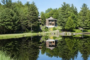 Photo of 415 Mount Stoddard Rd Stoddard, NH 03464